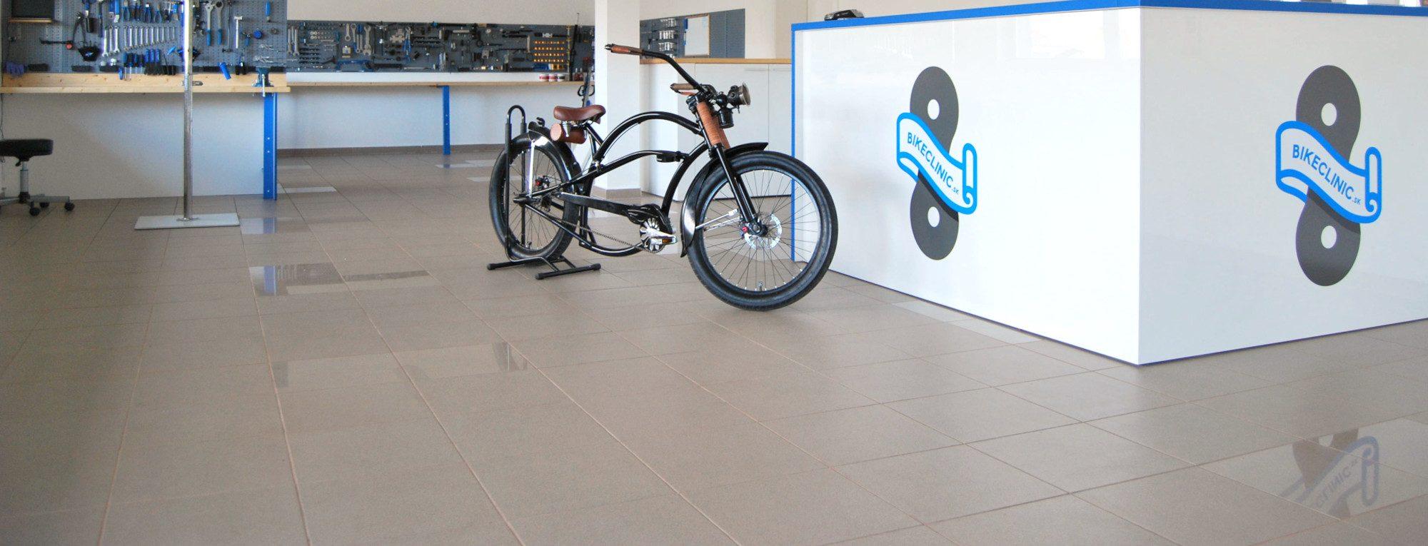 BikeClinic.sk